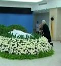 https://norodomsihanouk.info/All/Movies/17-10-2012/bejing.jpg