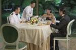 https://norodomsihanouk.info/All/Movies/Chatelaine/03.jpg