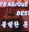https://norodomsihanouk.info/All/Movies/Tragique/01.jpg