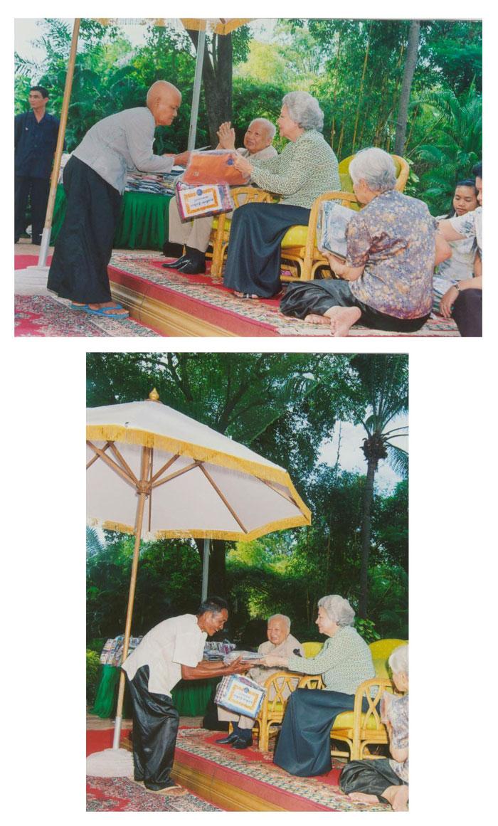 All/activity/ActiondeNorodomSihanouk/2010/Juillet/id322/photo003.jpg