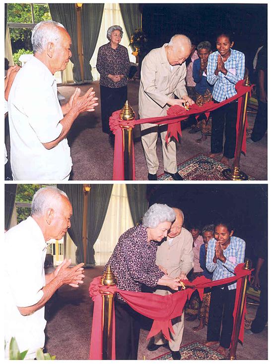 All/activity/ActiondeNorodomSihanouk/2010/Juin/id306/photo005.jpg