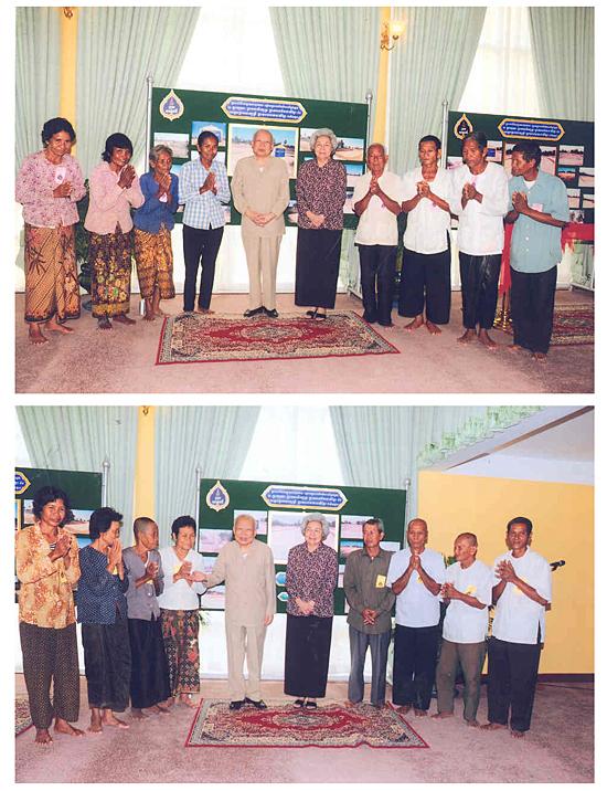 All/activity/ActiondeNorodomSihanouk/2010/Juin/id306/photo006.jpg