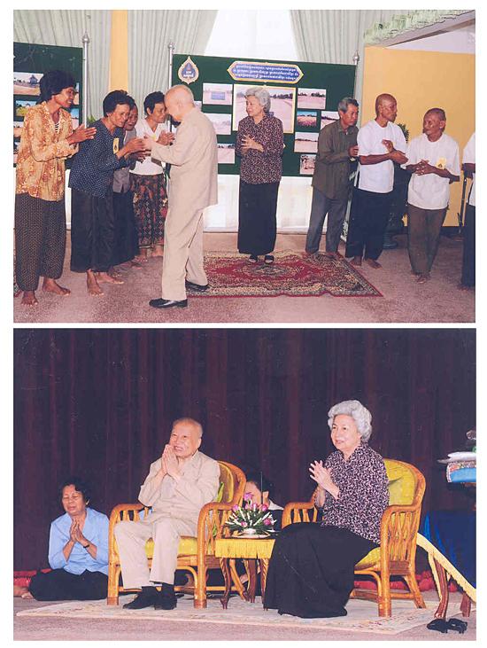 All/activity/ActiondeNorodomSihanouk/2010/Juin/id306/photo008.jpg