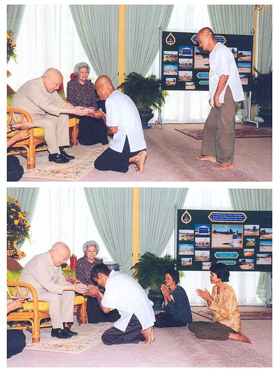 All/activity/ActiondeNorodomSihanouk/2010/Juin/id306/photo012.jpg