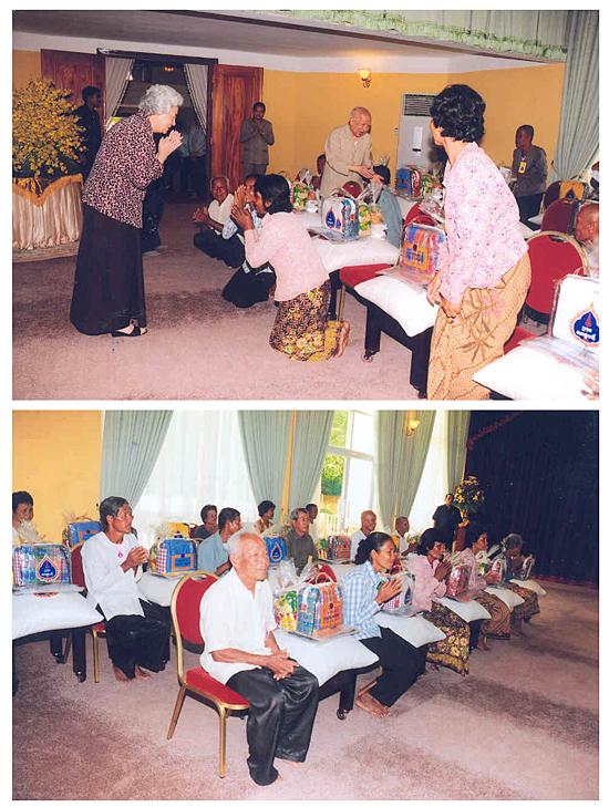 All/activity/ActiondeNorodomSihanouk/2010/Juin/id306/photo015.jpg