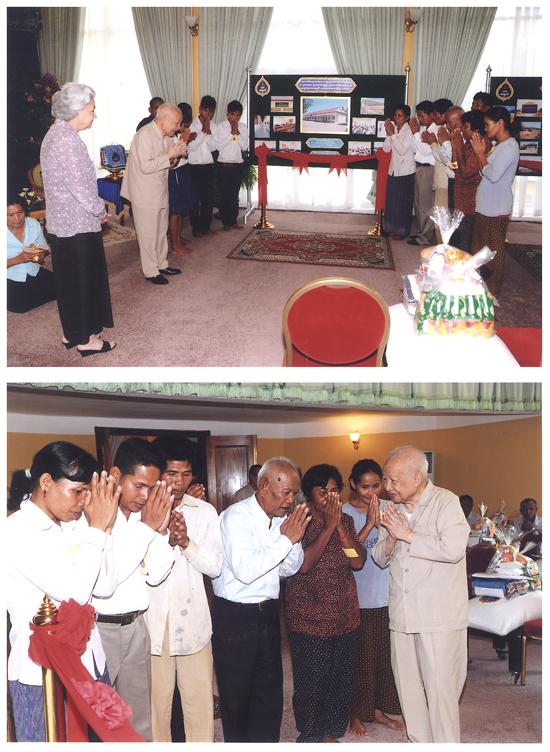 All/activity/ActiondeNorodomSihanouk/2010/Juin/id314/photo004.jpg