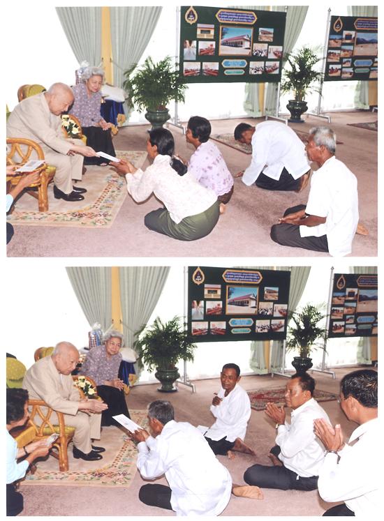 All/activity/ActiondeNorodomSihanouk/2010/Juin/id314/photo008.jpg