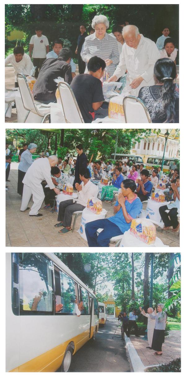 All/activity/ActivitsRoyales/2007/Octobre/id372/photo005.jpg