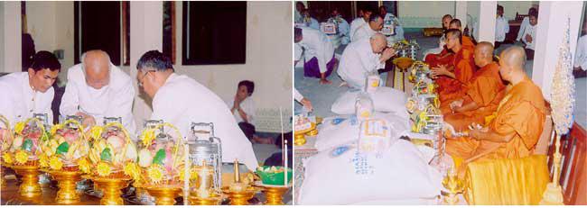All/activity/ActivitsRoyales/2007/Octobre/id722/photo003.jpg