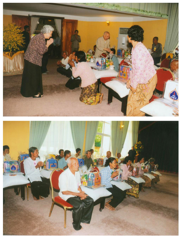 All/activity/RalisationsProPeuple/2010/Aout/id325/photo015.jpg