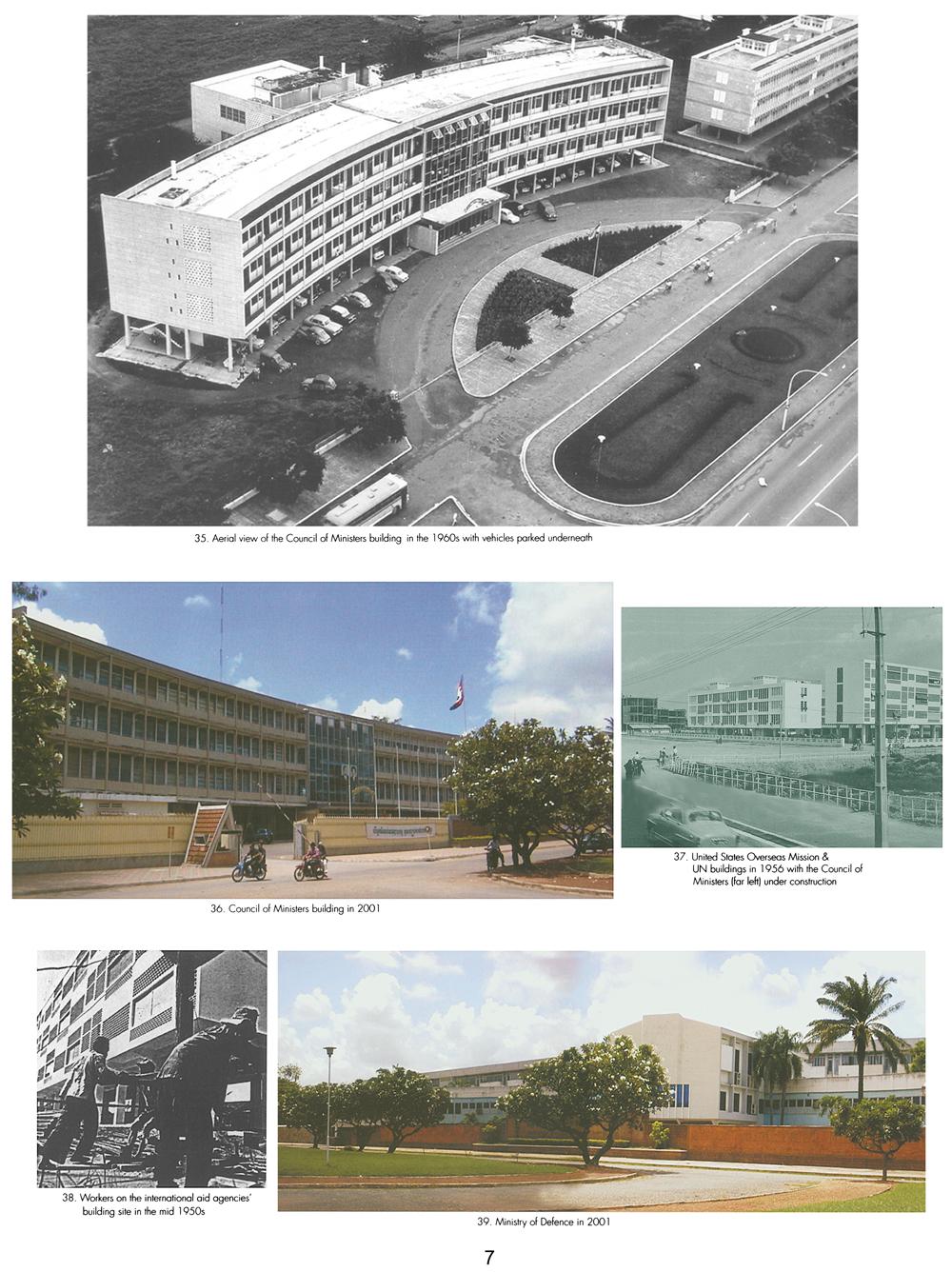 All/document/Documents/BuildingCambodia/BuildingCambodia/id667/photo007.jpg