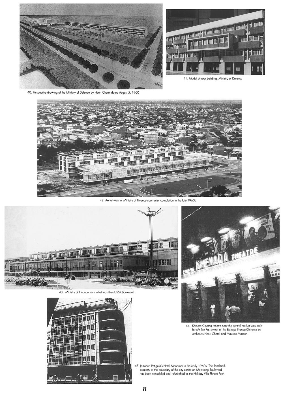 All/document/Documents/BuildingCambodia/BuildingCambodia/id667/photo008.jpg