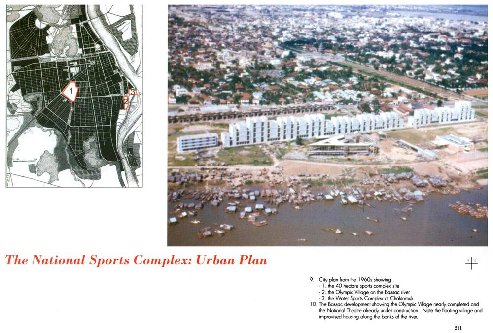 All/document/Documents/BuildingCambodia/BuildingCambodia/id796/photo001.jpg