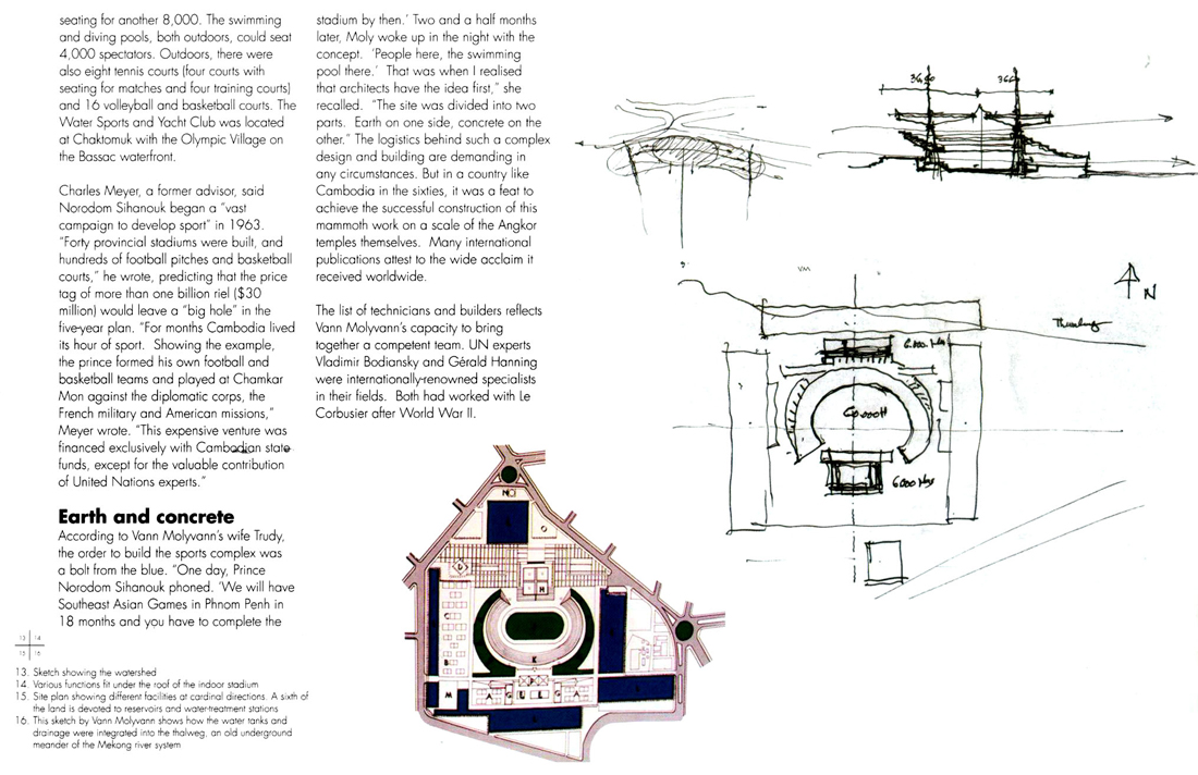 All/document/Documents/BuildingCambodia/BuildingCambodia/id796/photo004.jpg