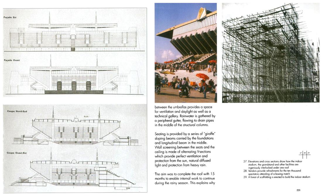 All/document/Documents/BuildingCambodia/BuildingCambodia/id796/photo011.jpg