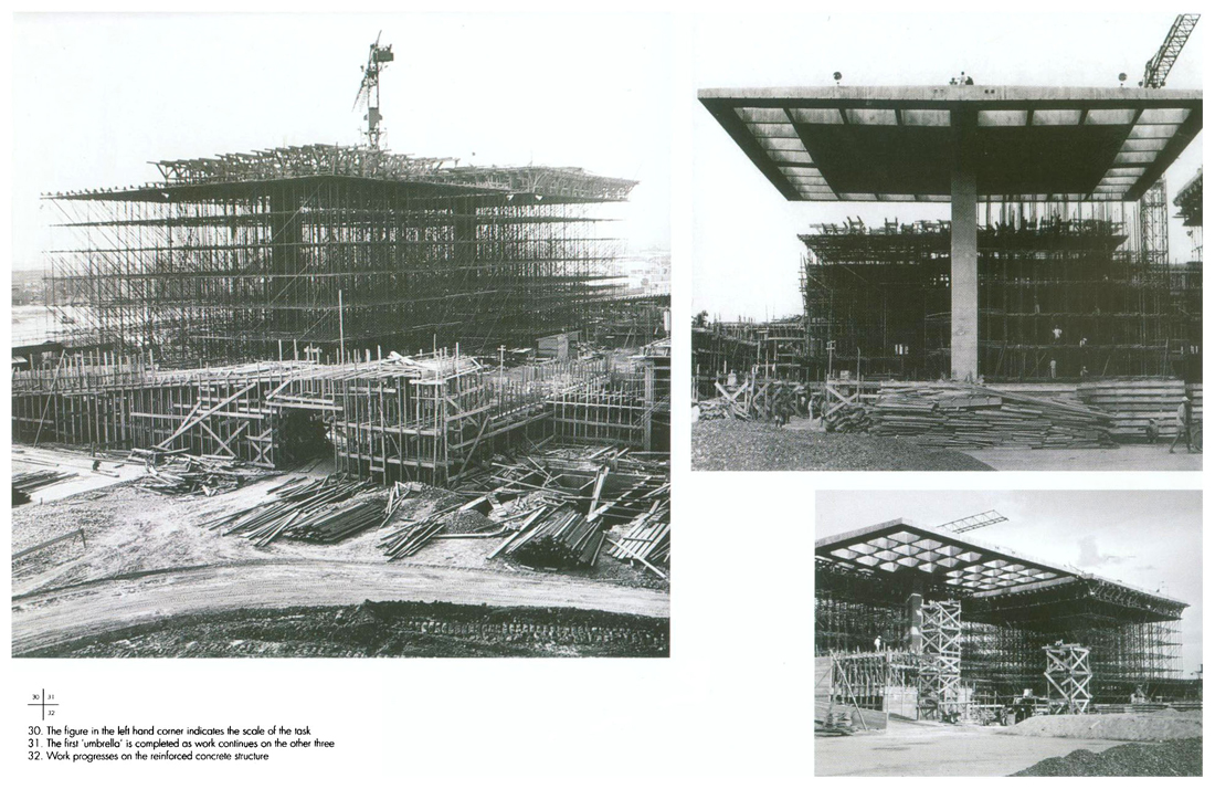 All/document/Documents/BuildingCambodia/BuildingCambodia/id796/photo012.jpg