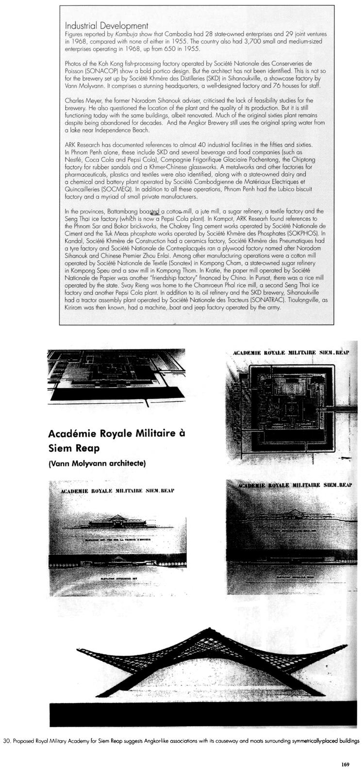 All/document/Documents/BuildingCambodia/BuildingCambodia/id826/photo005.jpg