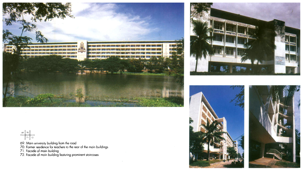 All/document/Documents/BuildingCambodia/BuildingCambodia/id831/photo002.jpg