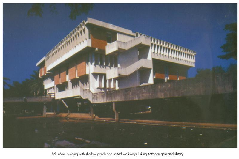 All/document/Documents/BuildingCambodia/BuildingCambodia/id831/photo007.jpg