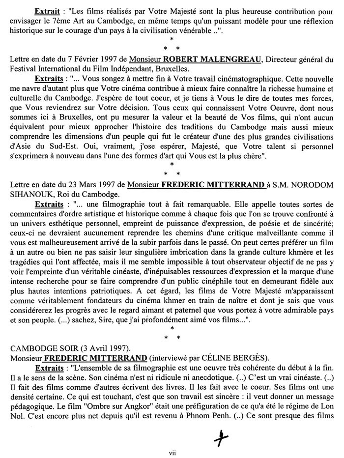 All/document/Documents/Cinma/Divers/id146/photo008.jpg
