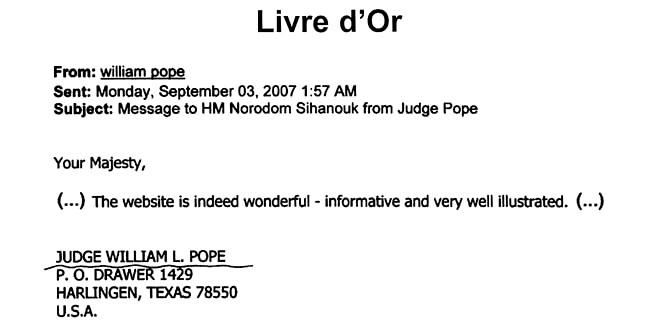 All/document/Documents/Cinma/LivredOr/id2029/photo001.jpg