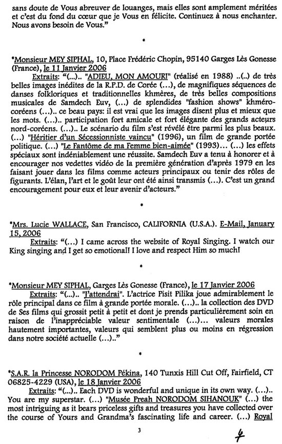 All/document/Documents/Cinma/LivredOr/id49/photo004.jpg