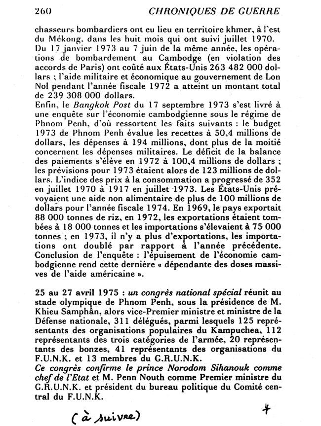 All/document/Documents/Divers/GrardBrissCambodgePointsderepre/id1059/photo007.jpg