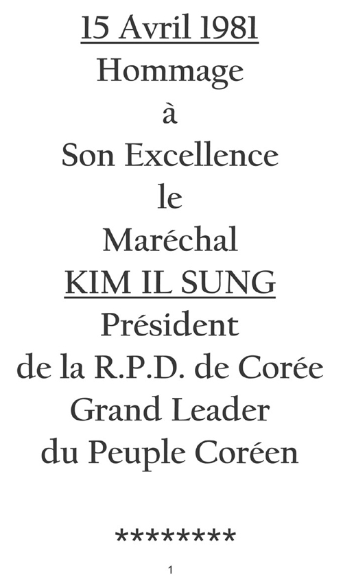 All/document/Documents/Divers/HommageSEleMarchalKimIlSung/id800/photo001.jpg