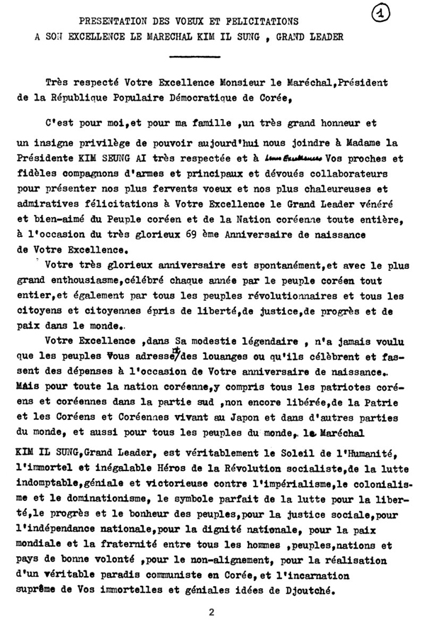 All/document/Documents/Divers/HommageSEleMarchalKimIlSung/id800/photo002.jpg