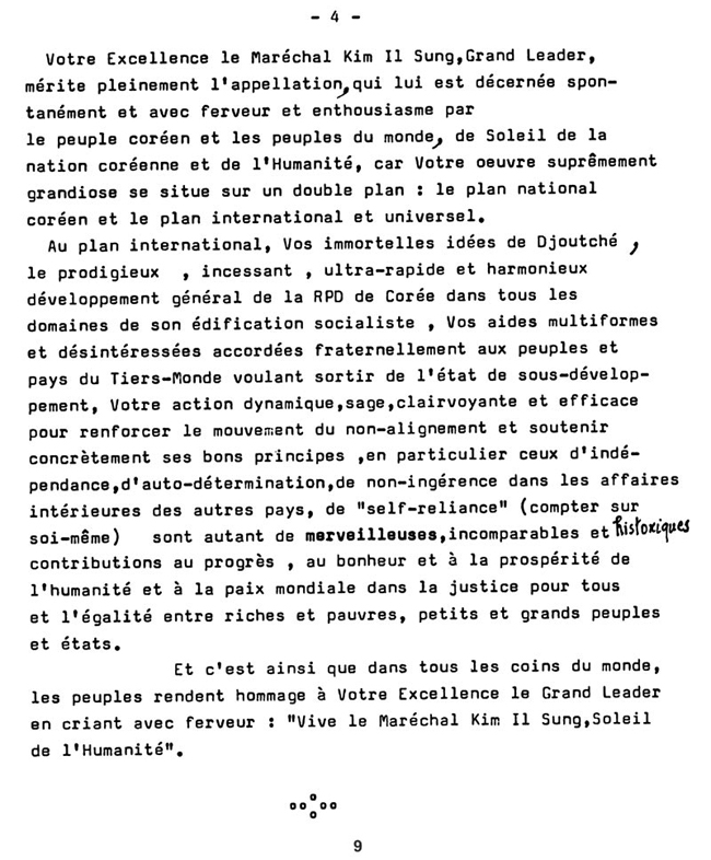All/document/Documents/Divers/HommageSEleMarchalKimIlSung/id804/photo004.jpg