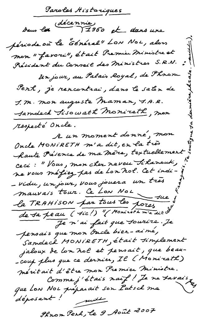 All/document/Documents/Divers/Paroleshistoriques/id2052/photo001.jpg