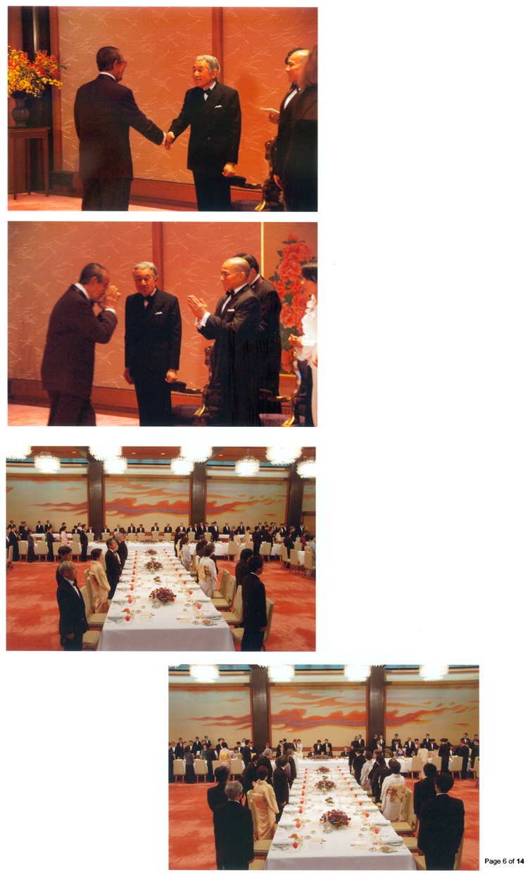 All/document/Documents/Divers/SMleRoiauJapon/id541/photo006.jpg