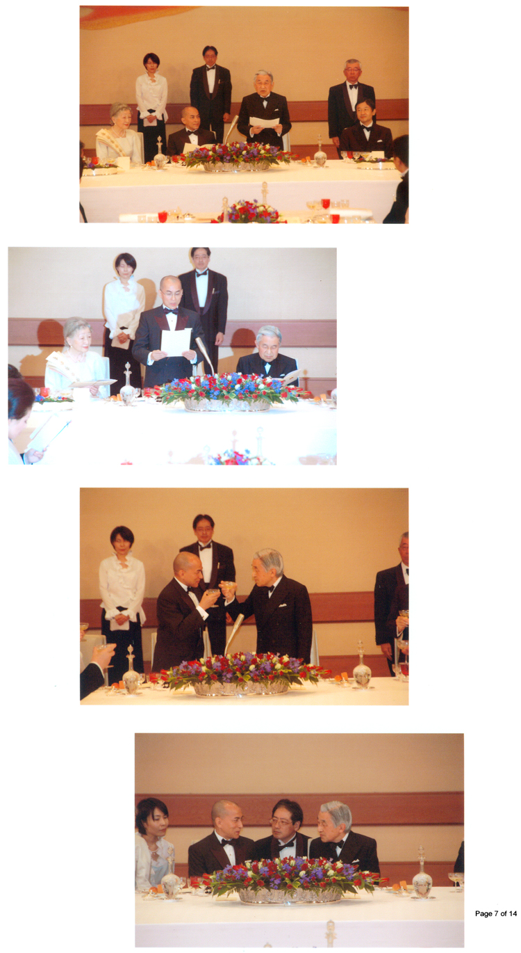 All/document/Documents/Divers/SMleRoiauJapon/id541/photo007.jpg