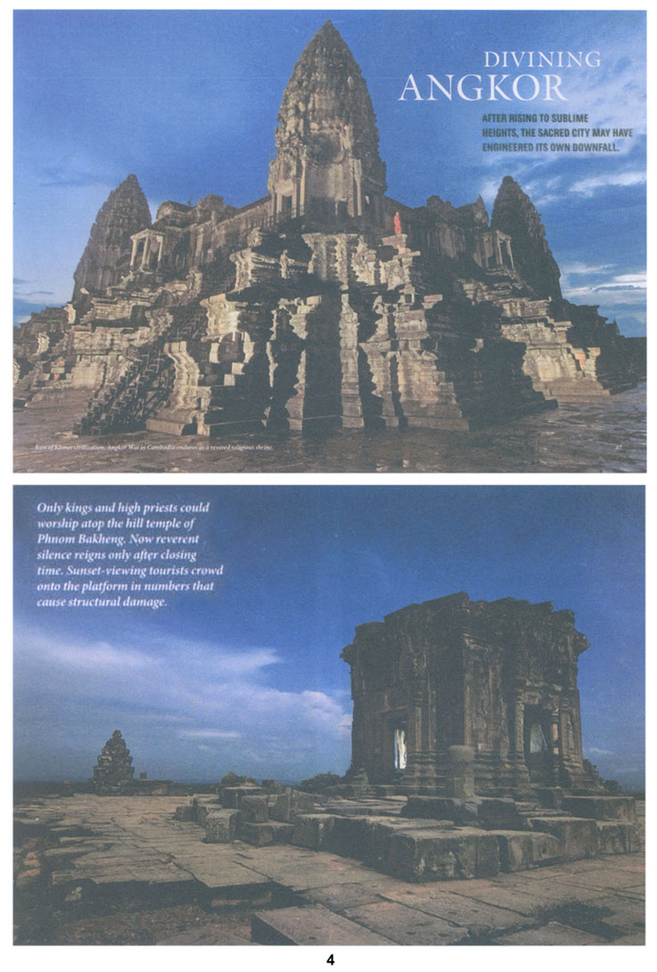 All/document/Documents/Divers/TheKhmerEmpire/id208/photo004.jpg