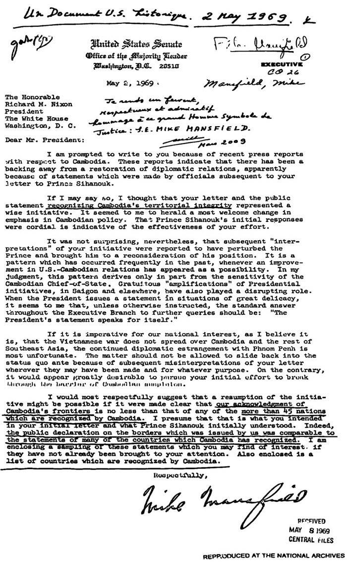 All/document/Documents/Divers/UnDocumentUShistorique/id969/photo001.jpg