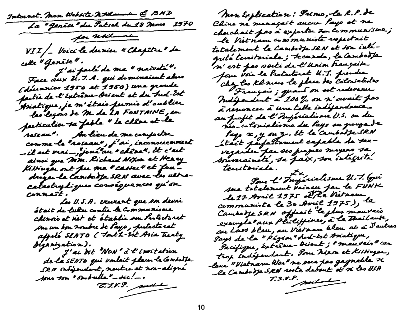 All/document/Documents/LaGenseduPutschdu18Mars1970/LaGenseduPutschdu18Mars1970/id2320/photo010.jpg