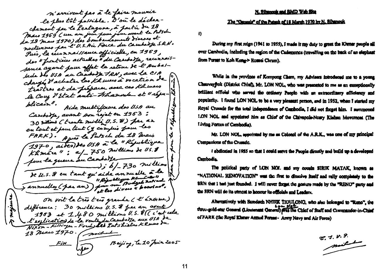 All/document/Documents/LaGenseduPutschdu18Mars1970/LaGenseduPutschdu18Mars1970/id2320/photo011.jpg