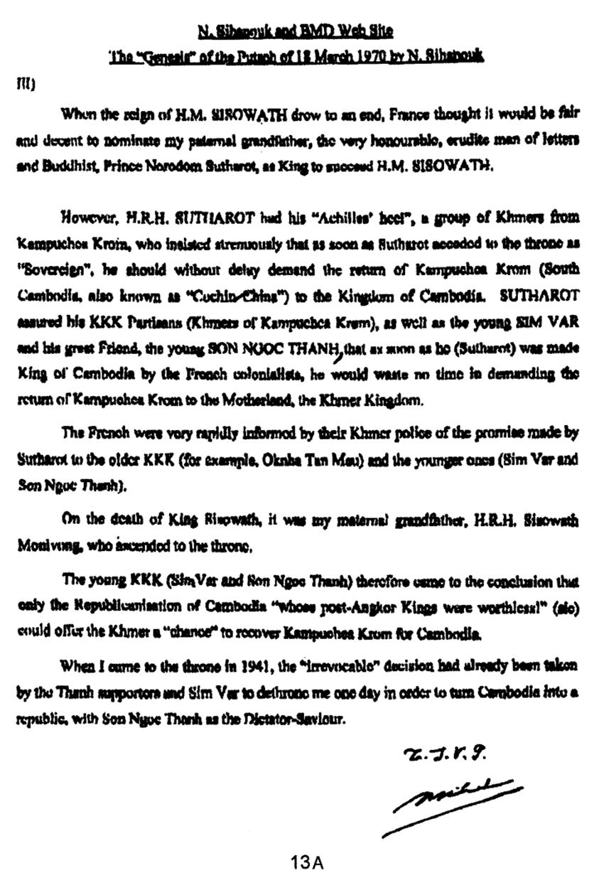 All/document/Documents/LaGenseduPutschdu18Mars1970/LaGenseduPutschdu18Mars1970/id2320/photo015.jpg