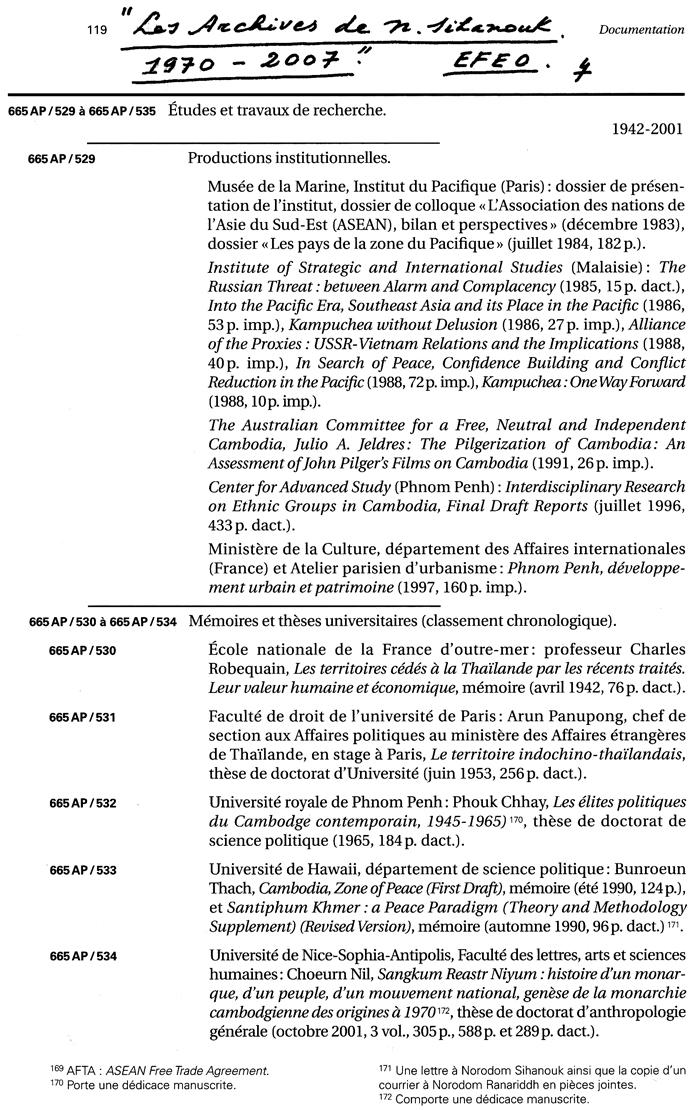 All/document/Documents/LesArchivesdeNorodomSihanoukduCambodge/LesArchivesdeNorodomSihanoukduCambodge/id571/photo001.jpg