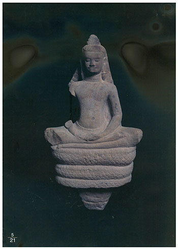 All/document/Documents/PreahNorodomSihanoukAngkorMuseum/PreahNorodomSihanoukAngkorMuseum/id102/photo011.jpg