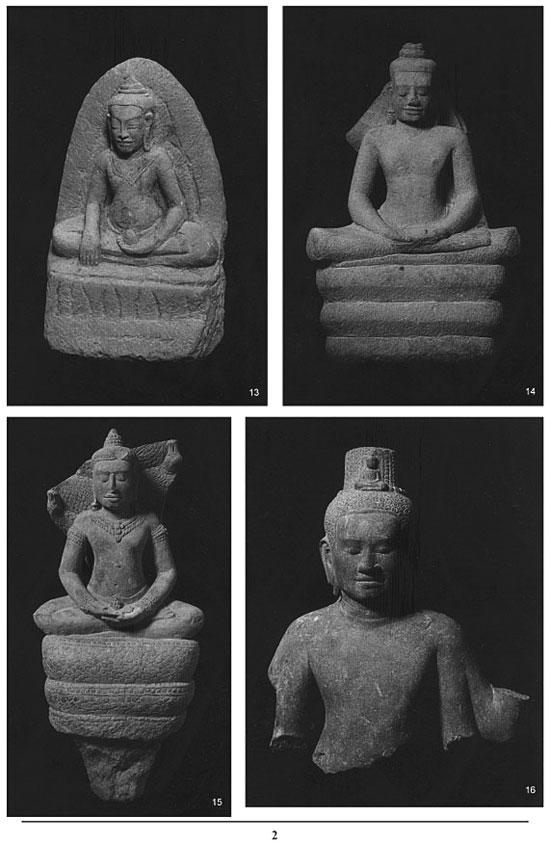 All/document/Documents/PreahNorodomSihanoukAngkorMuseum/PreahNorodomSihanoukAngkorMuseum/id103/photo002.jpg
