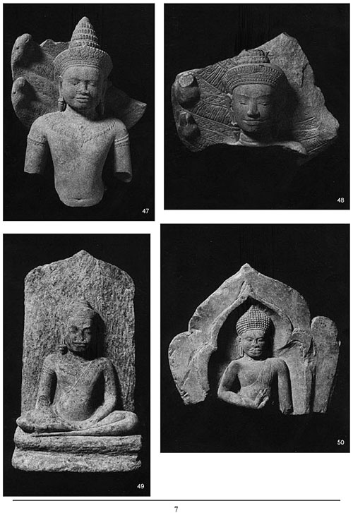 All/document/Documents/PreahNorodomSihanoukAngkorMuseum/PreahNorodomSihanoukAngkorMuseum/id103/photo007.jpg