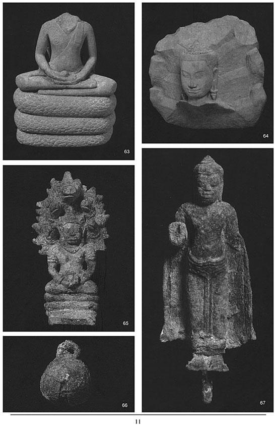 All/document/Documents/PreahNorodomSihanoukAngkorMuseum/PreahNorodomSihanoukAngkorMuseum/id103/photo011.jpg
