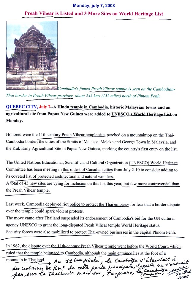 All/document/Documents/PreahVihear/PreahVihear/id1482/photo001.jpg