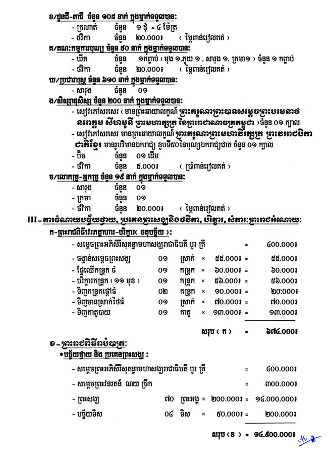 All/document/Documents/PreahVihear/PreahVihear/id1532/photo002.jpg