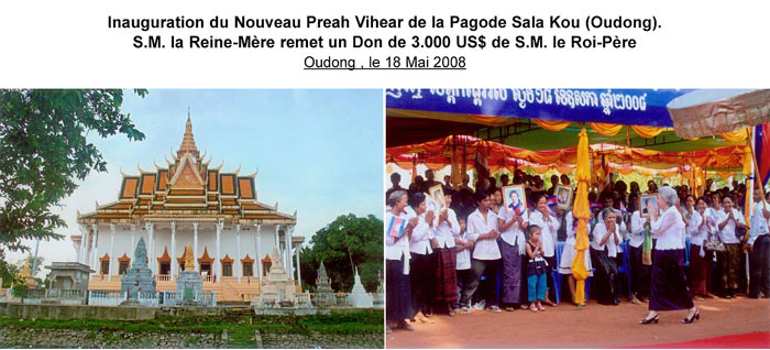 All/document/Documents/PreahVihear/PreahVihear/id1532/photo005.jpg