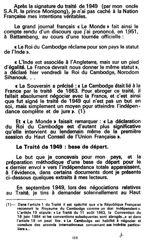 All/history/Histoire/CroisadeRoyalepourlIndpendancetotale/CroisadeRoyalepourlIndpendancetotale/id128/photo002.jpg