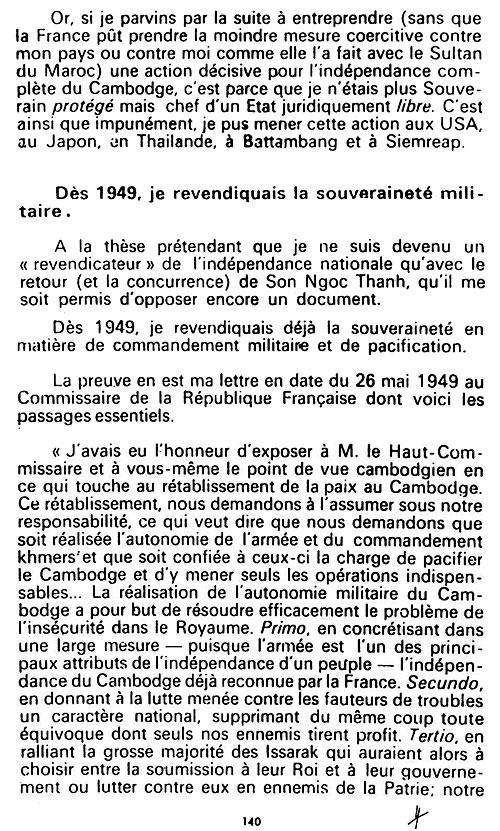 All/history/Histoire/CroisadeRoyalepourlIndpendancetotale/CroisadeRoyalepourlIndpendancetotale/id128/photo007.jpg