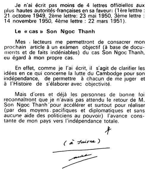 All/history/Histoire/CroisadeRoyalepourlIndpendancetotale/CroisadeRoyalepourlIndpendancetotale/id128/photo009.jpg