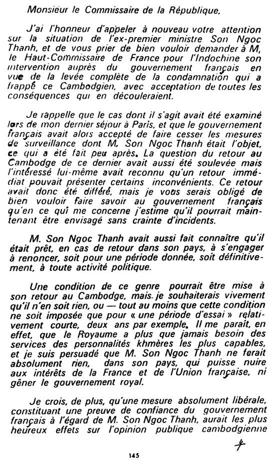 All/history/Histoire/CroisadeRoyalepourlIndpendancetotale/CroisadeRoyalepourlIndpendancetotale/id131/photo004.jpg